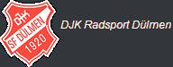 DJK Radsport – Testseite